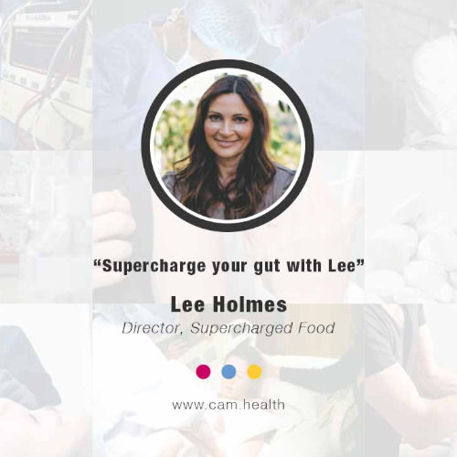 Wayne-Bucklar---Interview-with-Lee-Holmes-of-Supercharged-Food-CAM-HEALTH